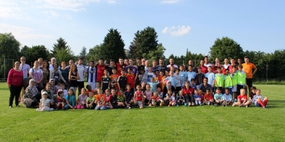 familienfest_2_20130612_1466390993
